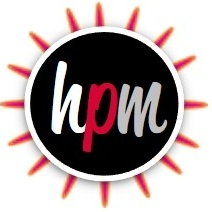 Home Party Marketplace logo www.homepartymarketplace.com