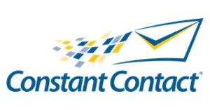constant contact logo fb ad size 1200 x 628