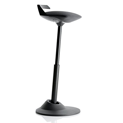 Aeris Muvman   Best Chairs And Stools For Standing Desks