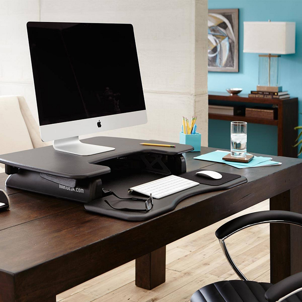 100 Varidesk Standing Desk Floor Mat Standing Desks