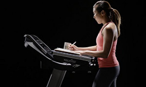 treadmill desk buyer guide