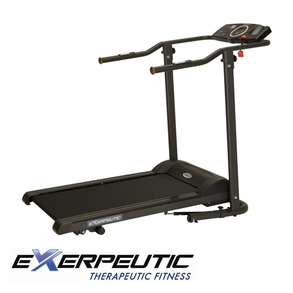 best treadmill for walking under $500