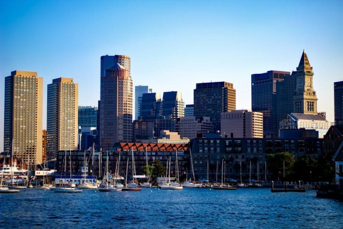 Boston-Best-Cities-for-Biking-to-Work