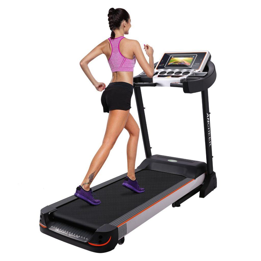 best desks reviews review your pinterest office home our treadmill for desk min