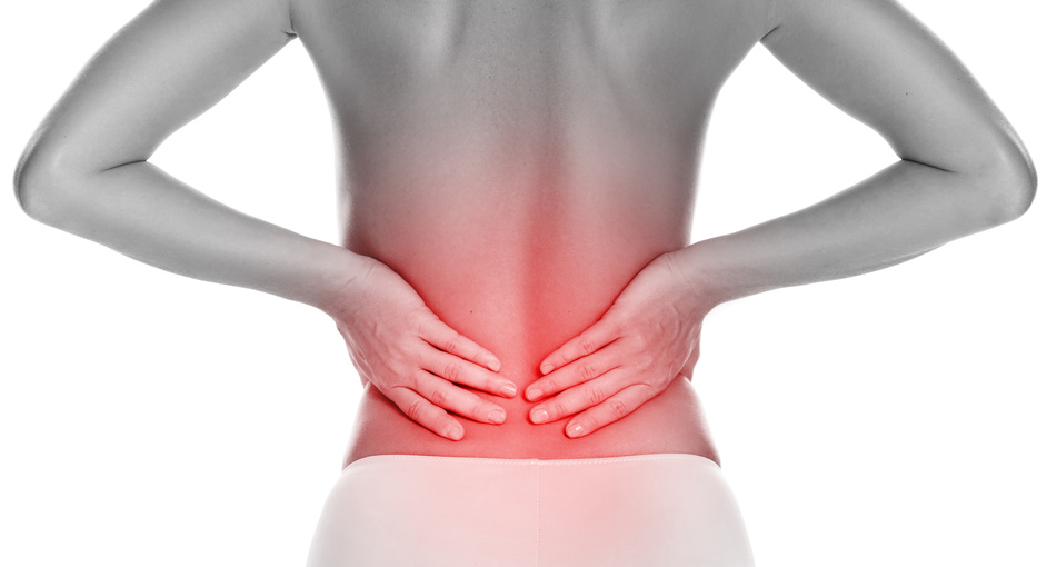17 Things You Can Do To Prevent Back Pain Start Standing