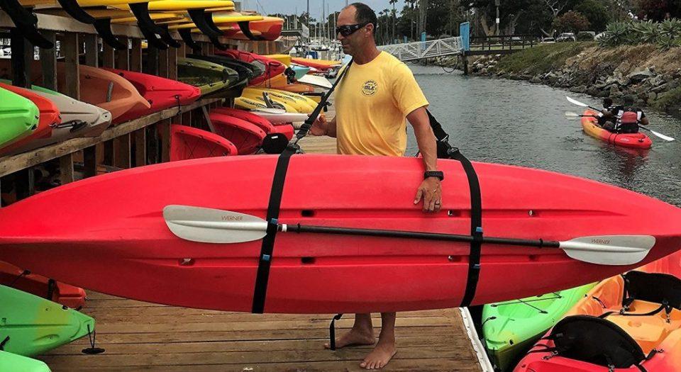 Kayak-Shoulder-Strap