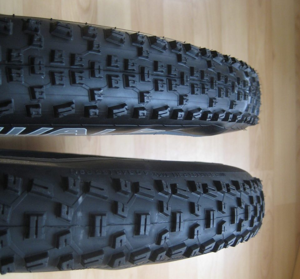 Mountain-Bike-Tire-Winter-Biking