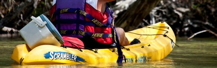 10-gear-essentials-kayaking