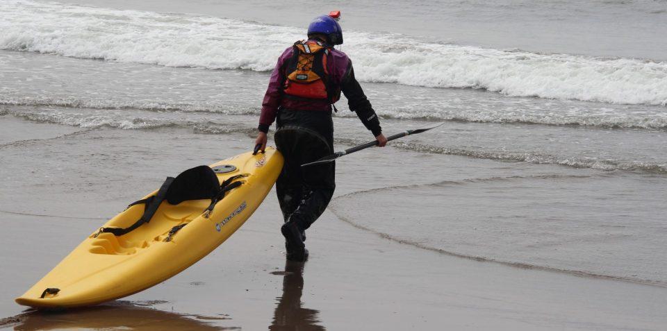 Stay-Active-Kayak
