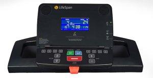Treadmill Console TR1200i