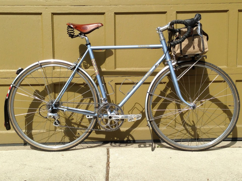 Biking-to-Work-Fenders