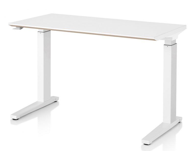 Herman Miller Renew - Best Electric Standing Desks