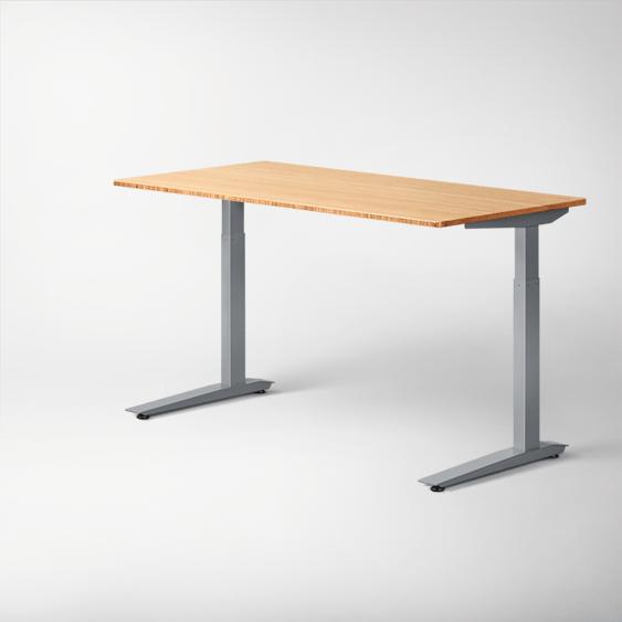 Jarvis Electric Standing Desk - Best Electric Standing Desks