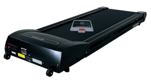 Titan fitness under-desk treadmill base
