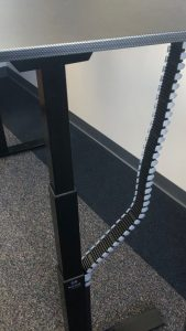 Magic Snap Cable Chain Deluxe for MojoDesk