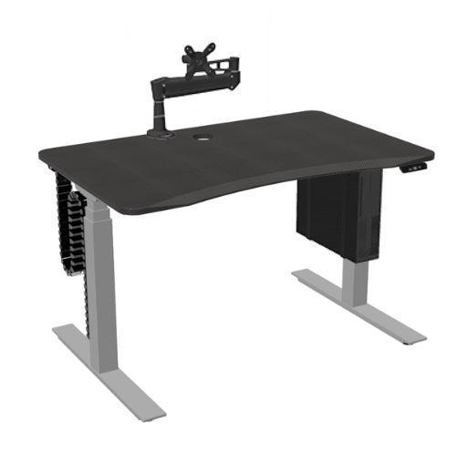 Mojodesk Gaming Desk