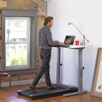Lifespan Fitness TR800-DT5 - Best Treadmill Desks