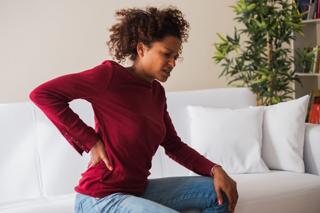 8c0a90b48868 How Sitting Causes Back Pain - 6 Common Mistakes - Start Standing