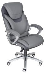Serta Air Chair - Best Chairs for Back Pain