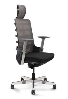 UPLIFT Vert Chair - Best Chairs for Back Pain