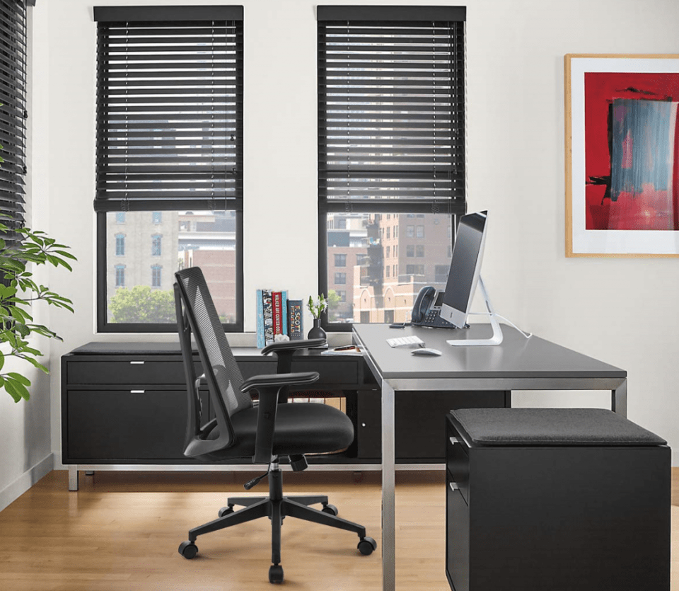 Best Office Chairs 2019 Comparisons Reviews Start Standing
