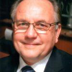 Dr Alan Bio