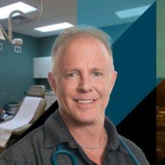 Dr. Warren Willey, DO