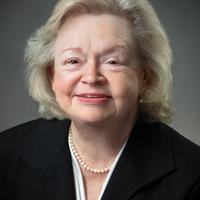 Karen F Barney PhD