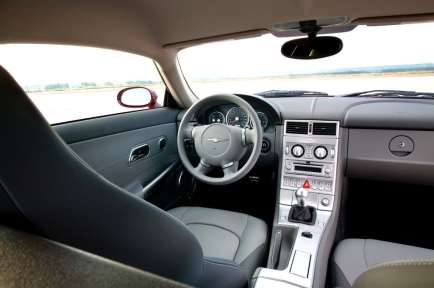 chrysler_crossfire_limited_coupe_eu-spec_21