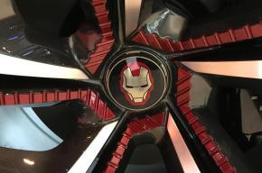 kona-launch-4-ironman