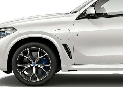 P90320133_highRes_the-new-bmw-x5-xdriv