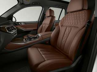 P90320135_highRes_the-new-bmw-x5-xdriv