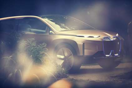 P90321878_highRes_bmw-vision-inext-ext