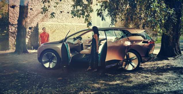 P90322295_highRes_bmw-vision-inext-ext