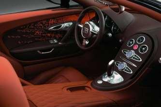bugatti_veyron_grand_sport_roadster_venet_81