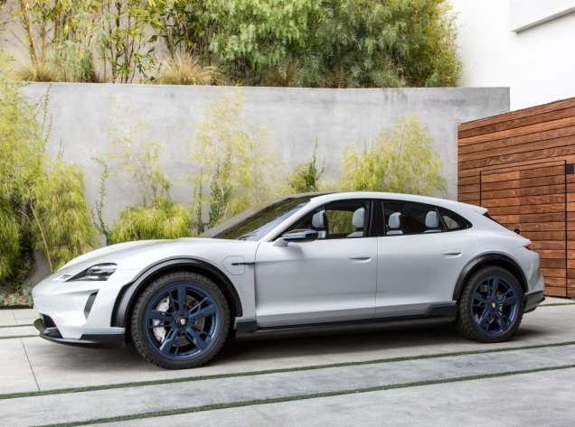 porsche_mission_e_cross_turismo_96_013e005c0c900958