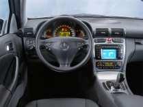autowp.ru_mercedes-benz_c200_kompressor_-sport-coupe-_1
