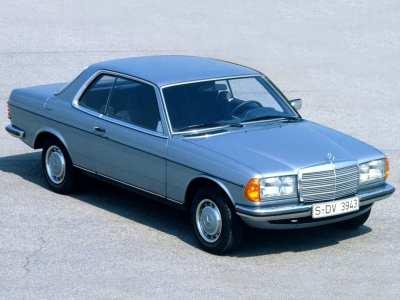 autowp.ru_mercedes-benz_e-klasse_coupe_3