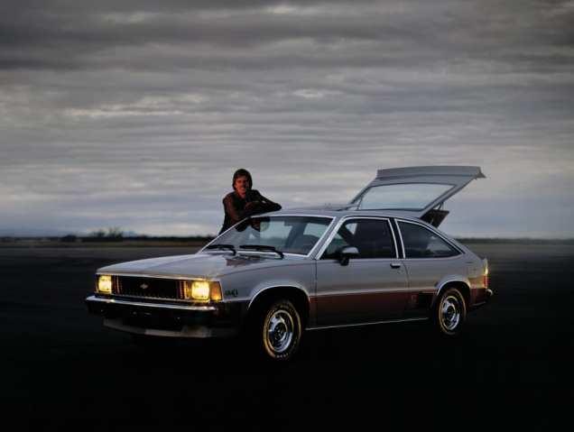 chevrolet_citation_2-door_hatchback_coupe_1
