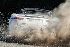 jaguar_f-type_convertible_rally_85_03ec040009090613