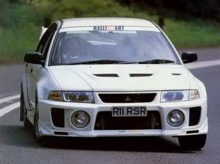 ralliart_mitsubishi_lancer_rs_evolution_v_rs450_1