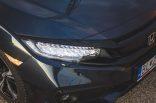 honda-civic-sedan