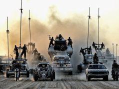 Zdroj: Mad Max Fury Road