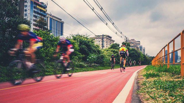 Povinné poznávacie značky pre bicykle? Novinku chce zaviesť berlínska polícia
