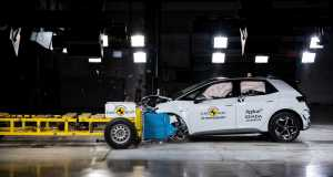euro-ncap-crash-safety-tests-of-volkswagen-id.3-2020