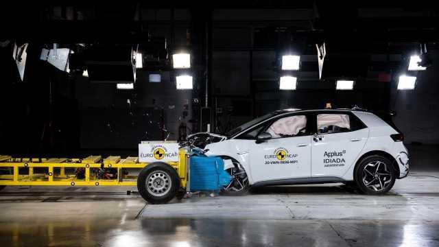 euro-ncap-crash-safety-tests-of-volkswagen-id.3-2020