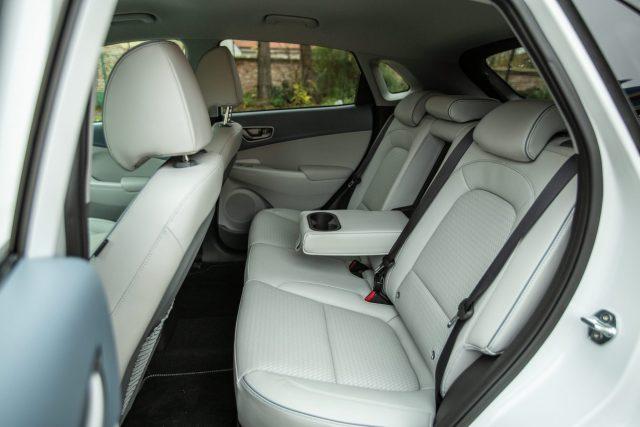 TEST Hyundai Kona Electric+, najlepší kompromis hodný svojej ceny