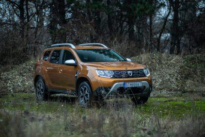 20210110_RemmyPhoto_Dacia_Duster_3