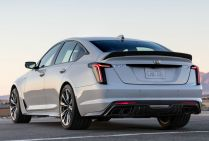 cadillac_ct5-v_blackwing_439_058e04bb11960bd4