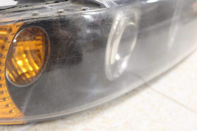 lestenie svetiel 6